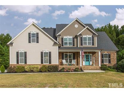 463 Shadowdale Lane  Rolesville, NC MLS# 2274382