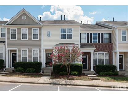 7645 Winners Edge Street  Raleigh, NC MLS# 2274706