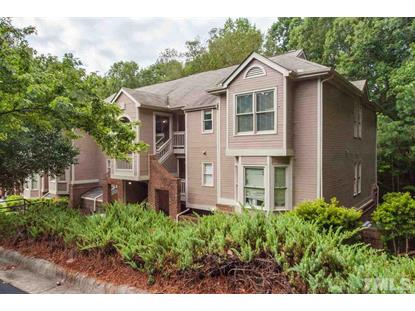 111 Killam Court  Cary, NC MLS# 2274744