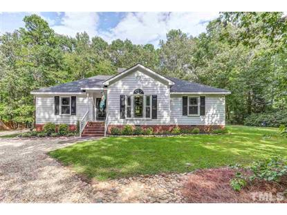 2142 Government Road  Clayton, NC MLS# 2274800