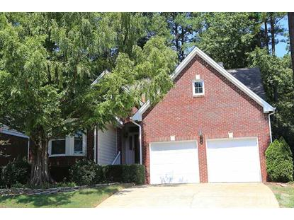 10100 Goodview Court  Raleigh, NC MLS# 2274841