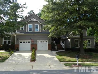 Address not provided Raleigh, NC MLS# 2274937