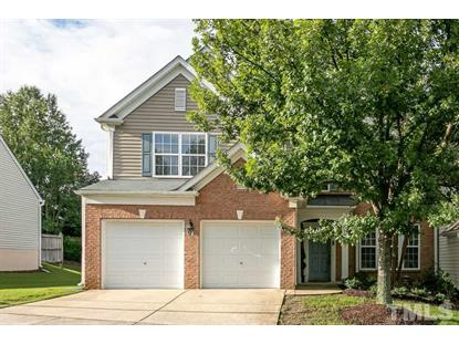 5331 Brandy Bay Road  Raleigh, NC MLS# 2275614