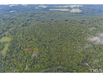 3367 Moores Mill Road  Rougemont, NC MLS# 2275800