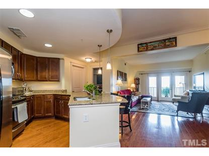 222 Glenwood Avenue  Raleigh, NC MLS# 2276388