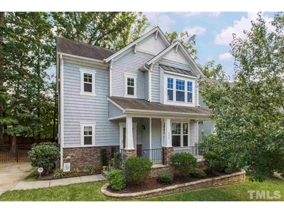 932 Pirouette Court  Raleigh, NC MLS# 2276730