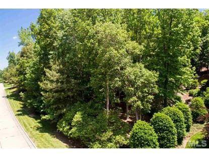 11608 Morehead  Chapel Hill, NC MLS# 2276778