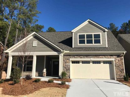 1417 Grason Crockett Drive  Wake Forest, NC MLS# 2276792