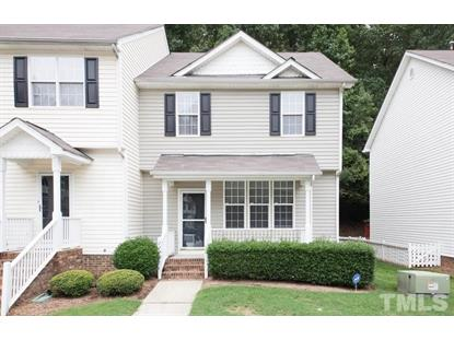 2220 Trailwood Valley Circle  Raleigh, NC MLS# 2276954