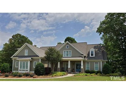 620 Lake Magnolia Way  Smithfield, NC MLS# 2277266