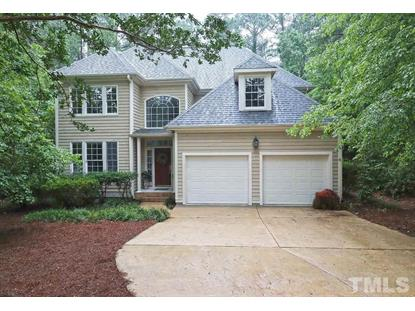 81203 Alexander  Chapel Hill, NC MLS# 2277526