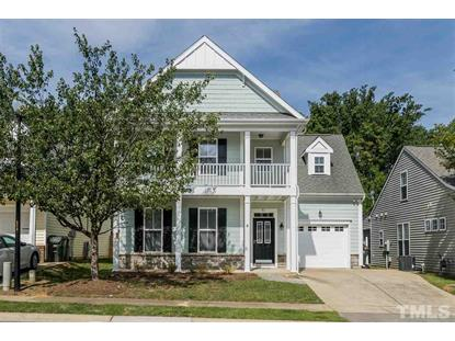 71 Tuscarora Lane  Clayton, NC MLS# 2278130