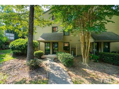 103 Broad Leaf Circle  Raleigh, NC MLS# 2278180