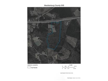 US 58 Highway  Boydton, VA MLS# 2278213