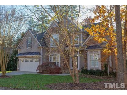 81403 Alexander  Chapel Hill, NC MLS# 2278371