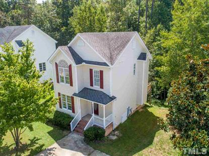 1268 Miracle Drive  Wake Forest, NC MLS# 2278389