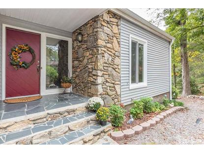 5417 Edington Lane  Raleigh, NC MLS# 2278465