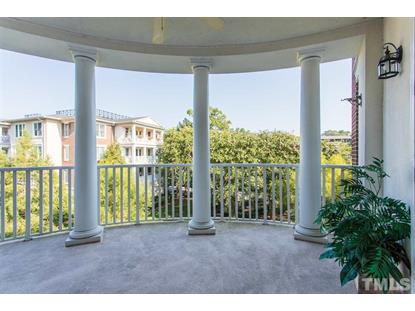 2901 Market Bridge Lane  Raleigh, NC MLS# 2278543