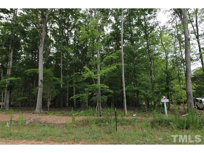 2040 Pleasant Forest Way  Wake Forest, NC MLS# 2278595