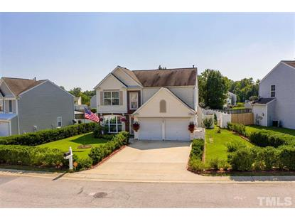 4212 Viewmont Drive  Raleigh, NC MLS# 2278645
