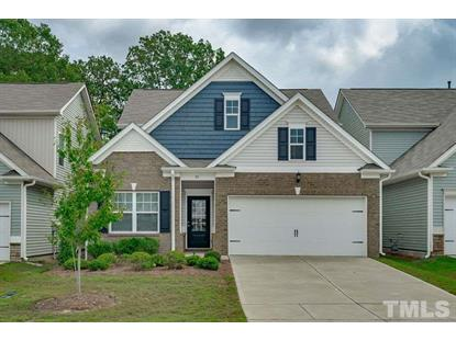 30 Crownview Court  Clayton, NC MLS# 2278880