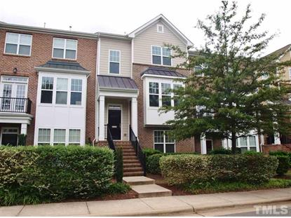 9117 Falkwood Road  Raleigh, NC MLS# 2278891