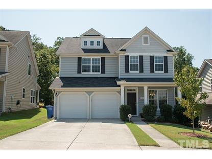 801 Shefford Town Drive  Rolesville, NC MLS# 2279158