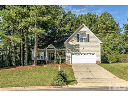 1351 Catrush Way  Wake Forest, NC MLS# 2279329