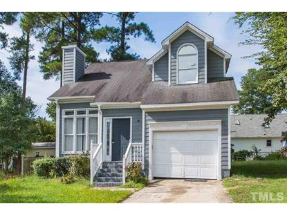 1604 Woodfox Court , Raleigh, NC