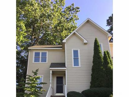 1641 Oakland Hills Way  Raleigh, NC MLS# 2279710