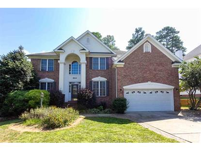 12300 Fieldmist Drive  Raleigh, NC MLS# 2279721
