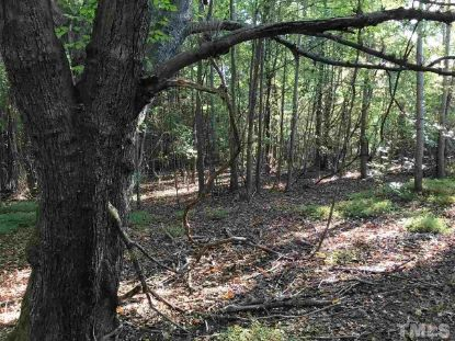 15.10 acres Old Allensville Road  Roxboro, NC MLS# 2279881