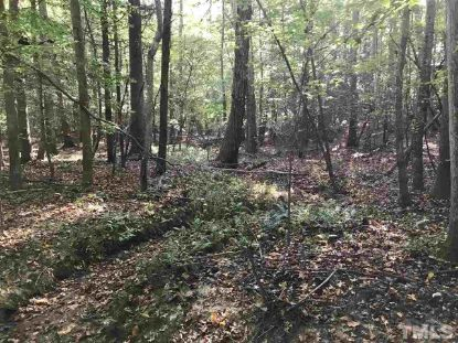 27.38 Acres Old Allensville Road  Roxboro, NC MLS# 2279883