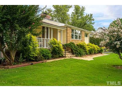 5270 Six Forks Road , Raleigh, NC