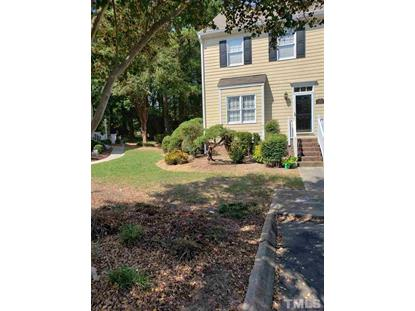 8449 Wycombe Lane  Raleigh, NC MLS# 2281824