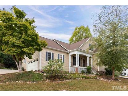 545 Rodney Bay Crossing  Wake Forest, NC MLS# 2283049