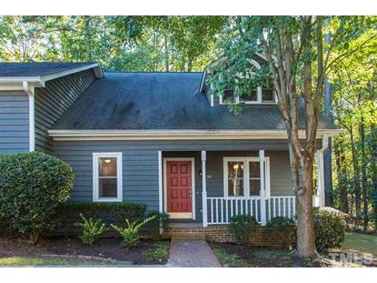 1417 Quarter Point  Raleigh, NC MLS# 2283379