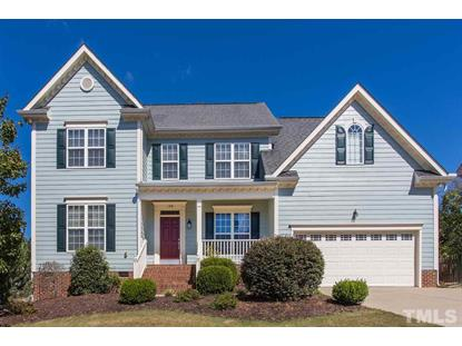129 Nelson Lane  Clayton, NC MLS# 2283621