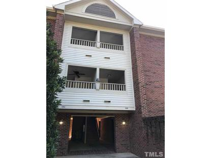 3517 Ivy Commons Drive  Raleigh, NC MLS# 2283662