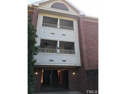 3607 Helix Court  Raleigh, NC MLS# 2283674