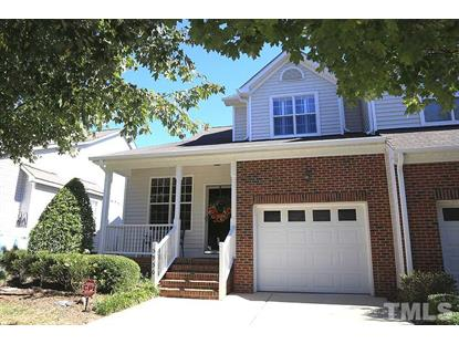 5950 Four Townes Lane  Raleigh, NC MLS# 2284219