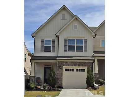 1122 Searstone Court  Durham, NC MLS# 2284223
