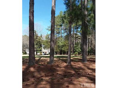 5208 William And Mary Drive  Raleigh, NC MLS# 2284331