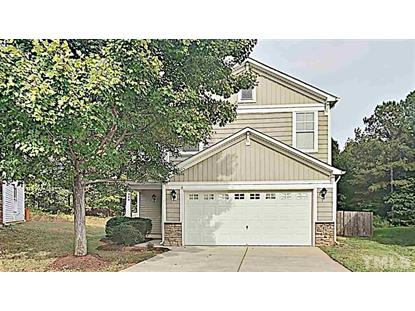 248 Brookhaven Drive  Clayton, NC MLS# 2284482