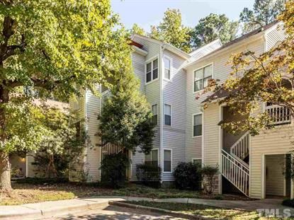 6120 Sunpointe Drive  Raleigh, NC MLS# 2284629