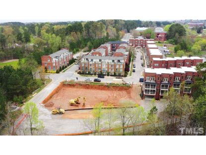 2441 Campus Shore Drive  Raleigh, NC MLS# 2284690