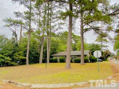 1713 Palm Street  Goldsboro, NC MLS# 2286415