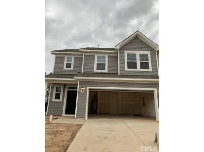 420 Wrenwood Drive  Clayton, NC MLS# 2287107
