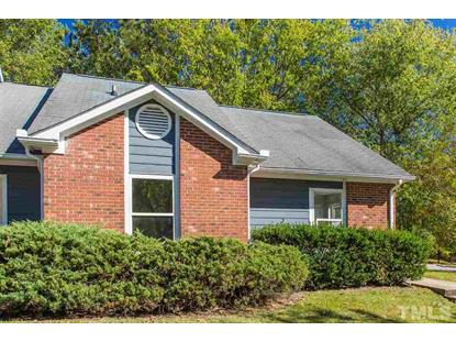 401 Pine Forest Trail  Knightdale, NC MLS# 2287195