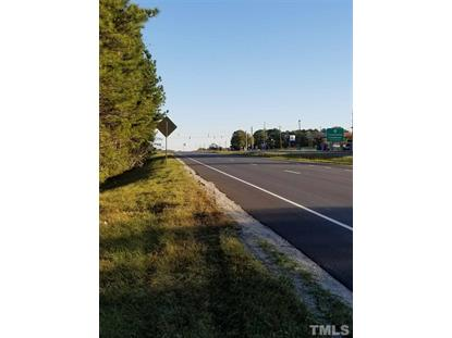 3189 US 1 Highway  Franklinton, NC MLS# 2287399